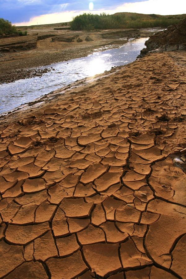 Kavir Desert(9)