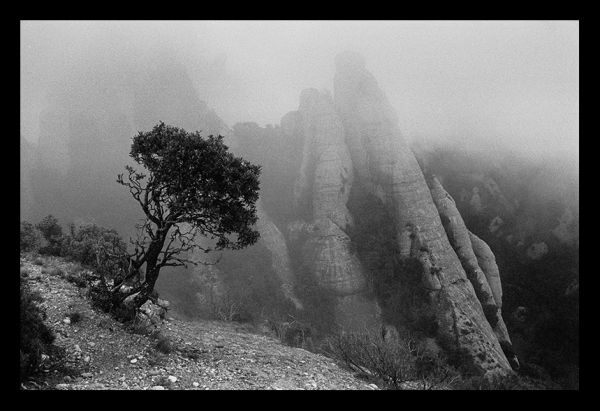 El Cor de Montserrat