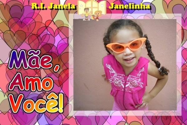 Janela Janelinha