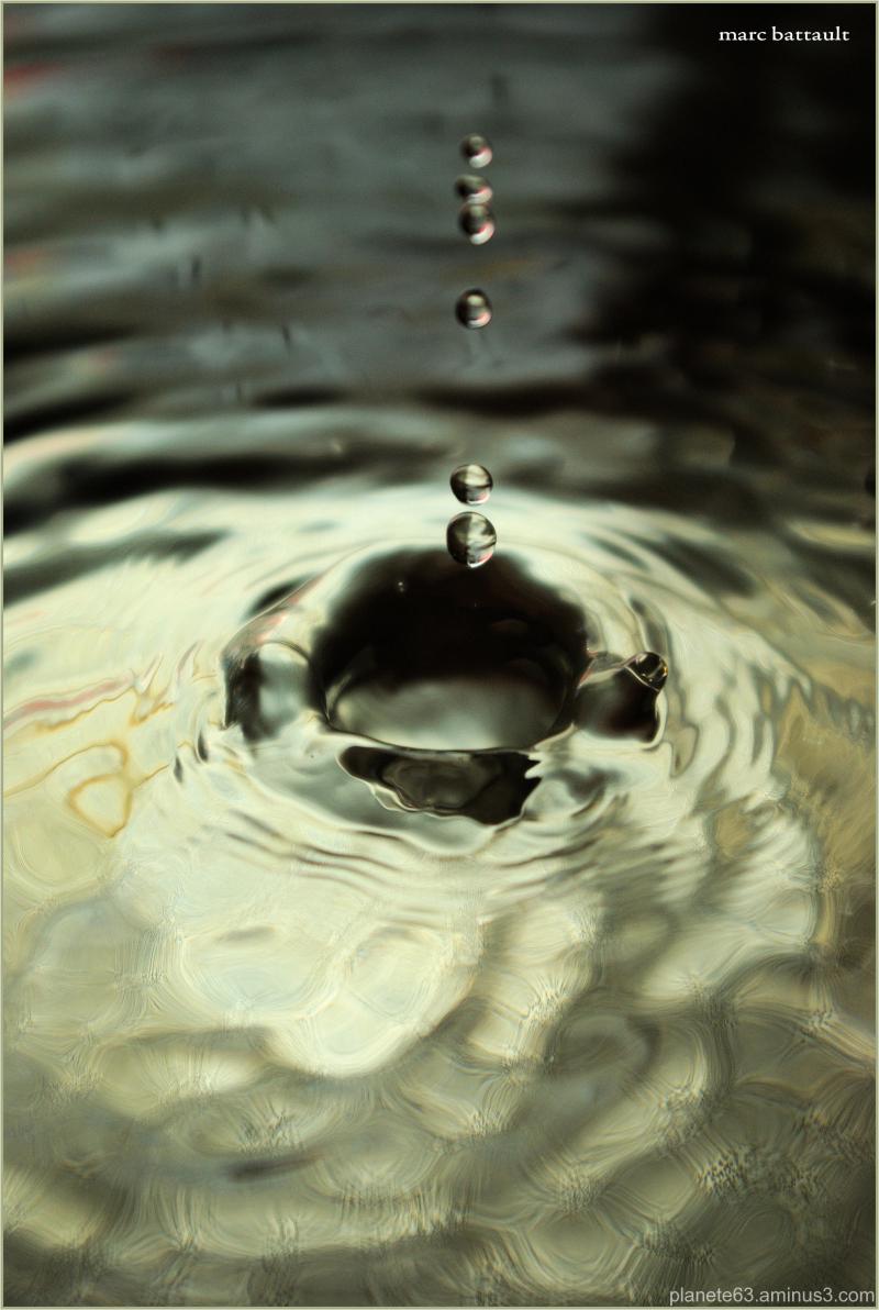 drop......................