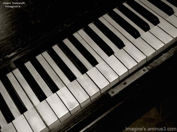 la route du jazz .........................