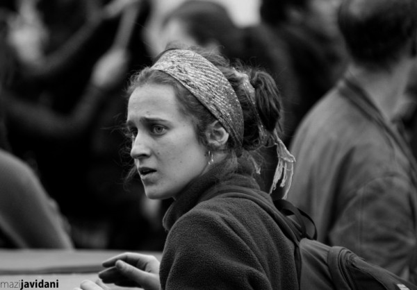 repression, face, worried, mazi, javidiani