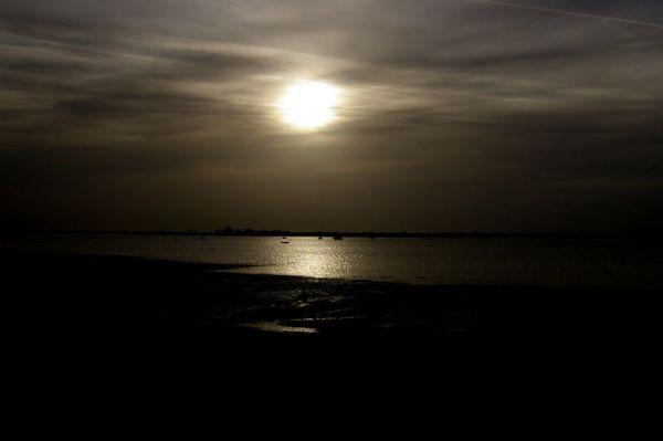 port-louis locmalo mer sea ocean