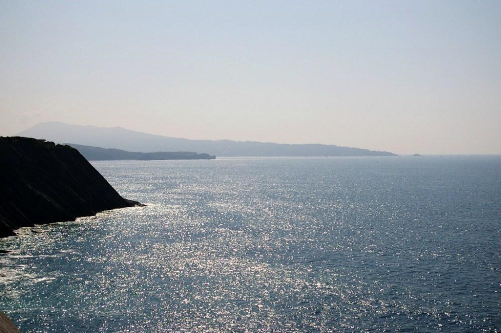 Corniche d'Urrugne II
