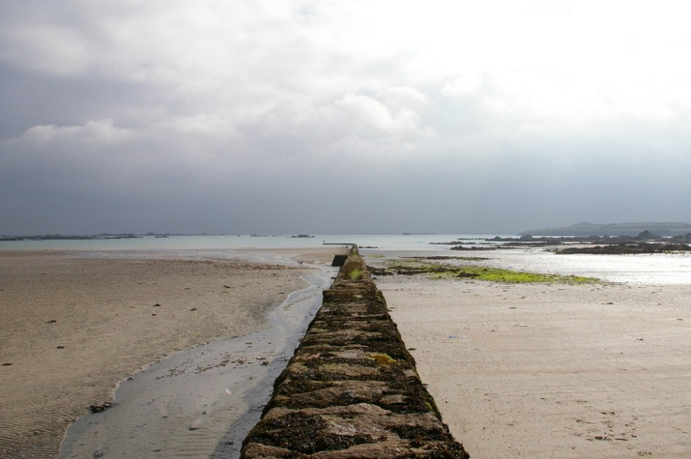 Jersey - Havre des Pas 2