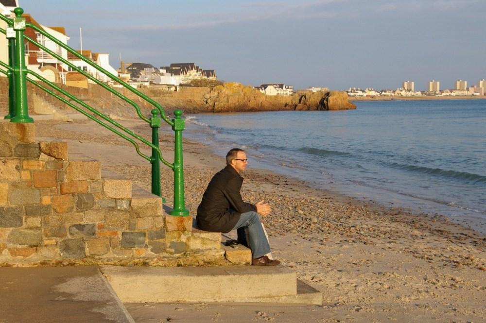 Jersey - Havre des Pas 4