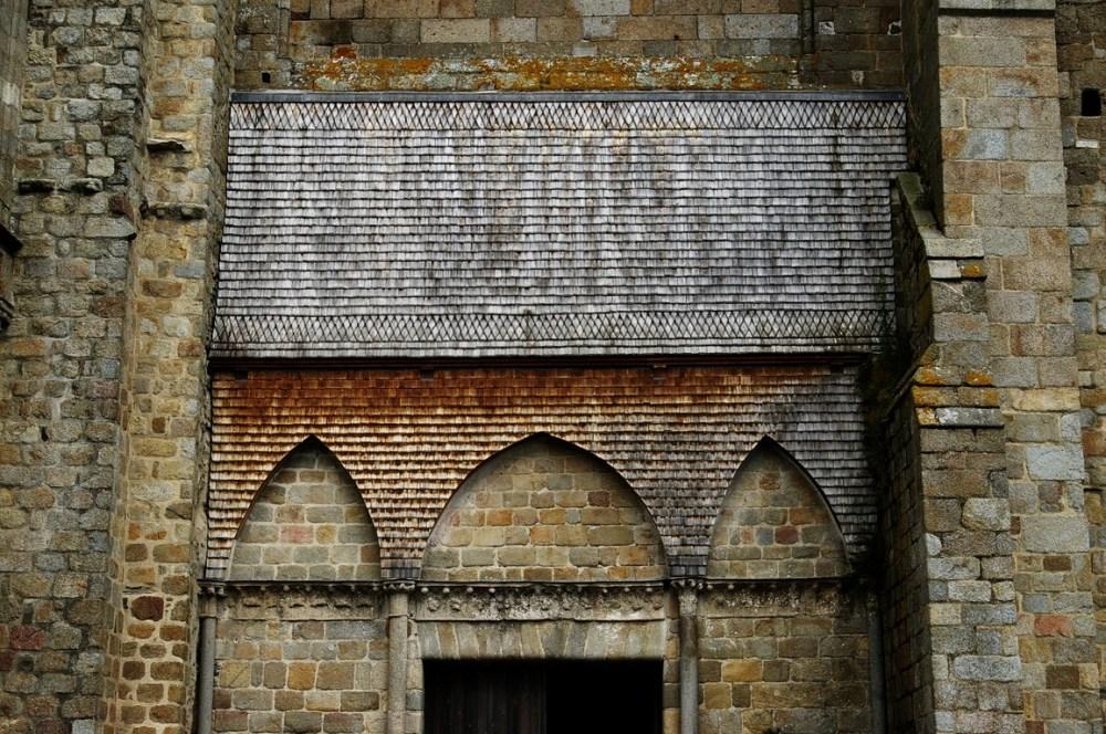 dol de bretagne cathédrale bretagne
