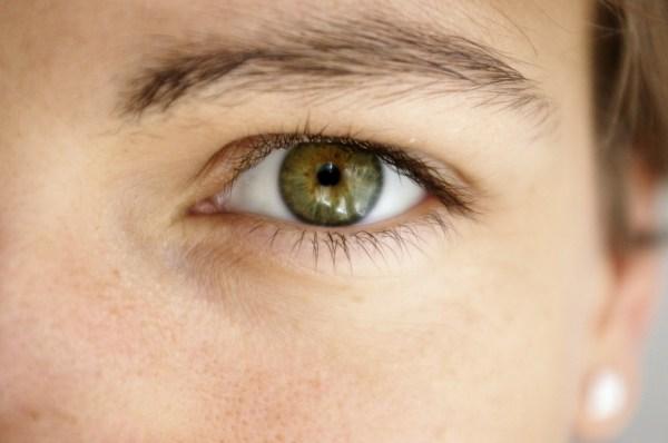 eye oeil elodie hergoualch