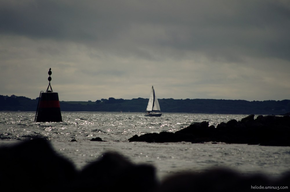 port-louis mer