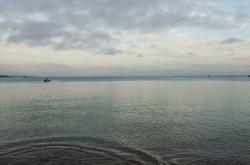 L'onde