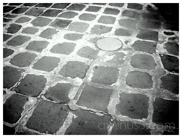Stone & Mortar, Bangkok Grand Palace, Thailand