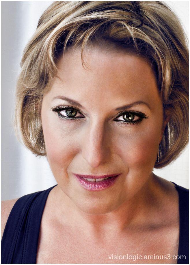 Susan (Contact), Tribeca Penthouse, NYC