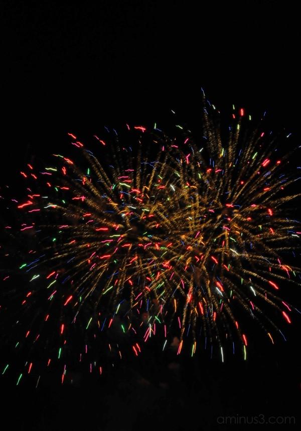 fireworks-10