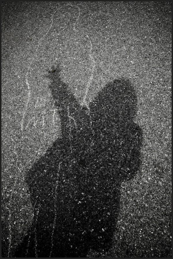 Shadow Tracings