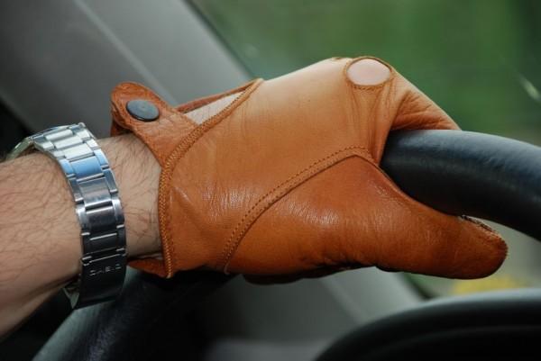 driving around my imaginary mini cooper