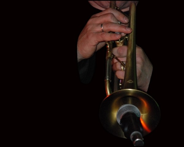 jazz manouche interlude