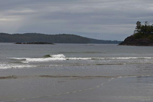 MacKenzie Beach 1