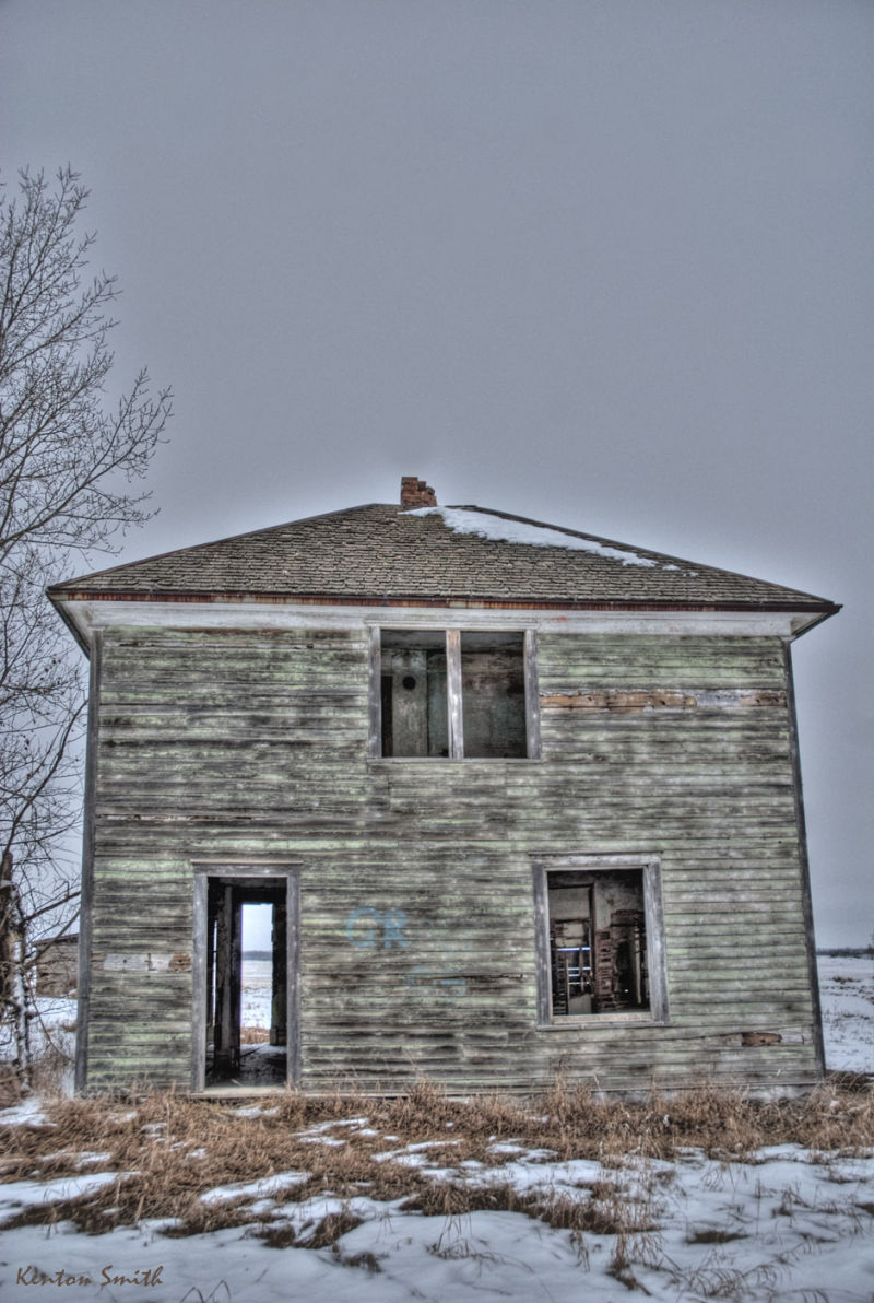 This Old House 2