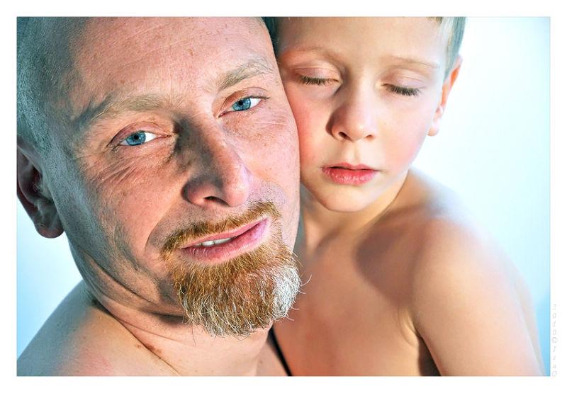 Père et Fils (4)