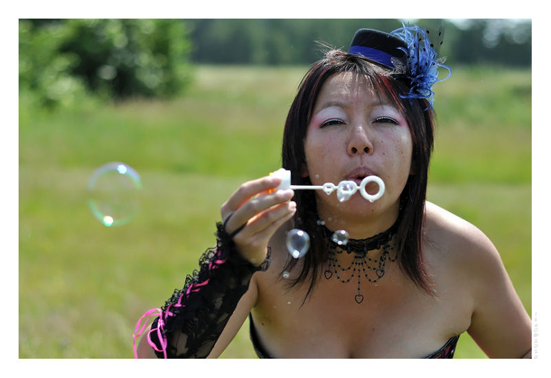 Denise Goth-lolita 1