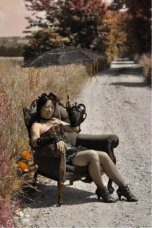 Denise Goth-lolita 3