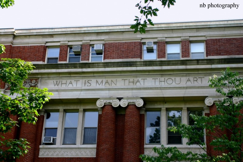 A question...