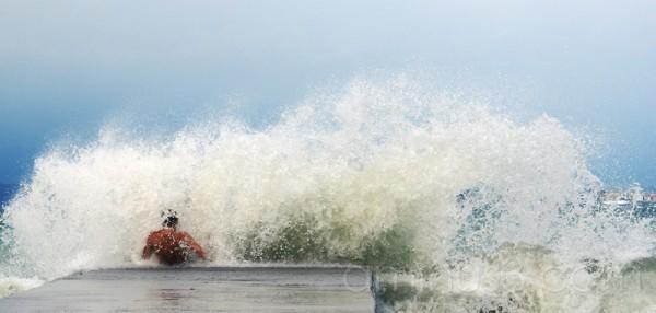onda, wave