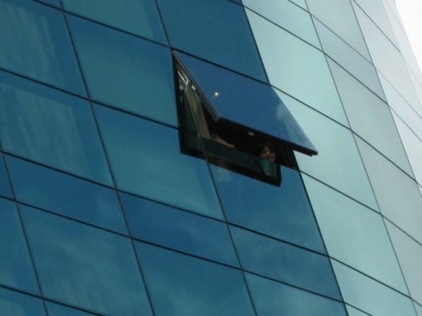 One Window