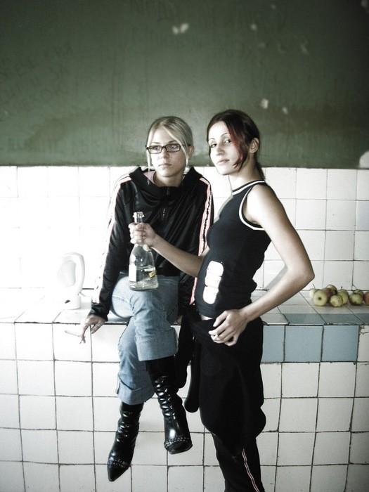 Long time ago in Narva mnt 89 ]]