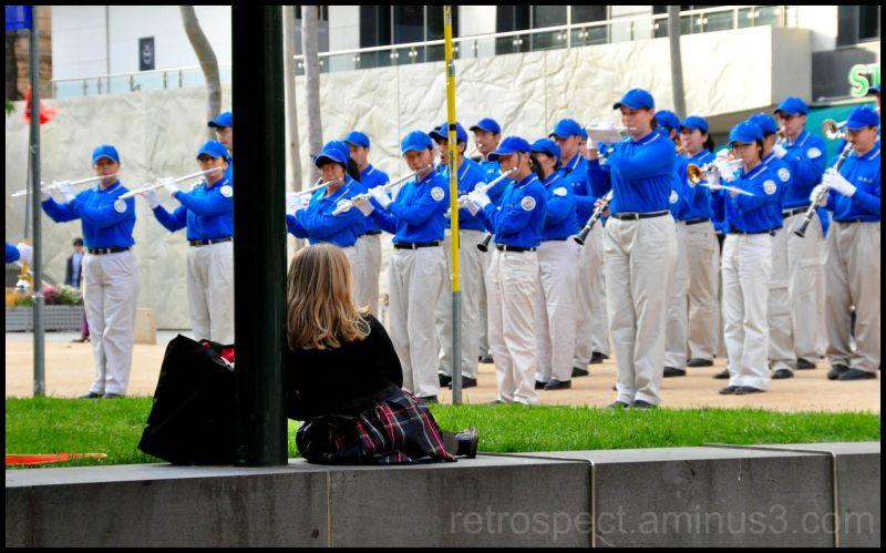 Falun Dafa Day