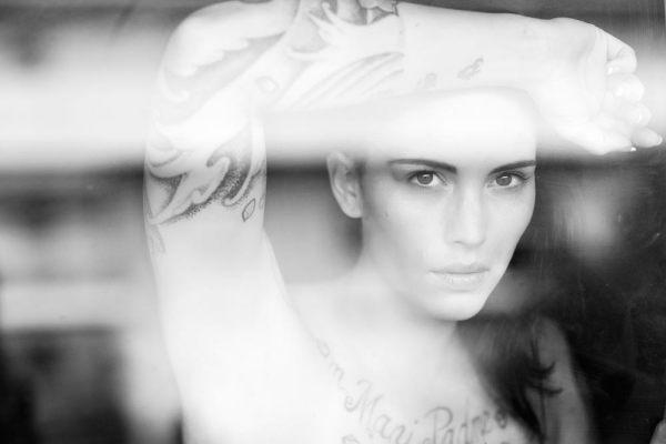franck lifstyle mode photographe portrait sonnet