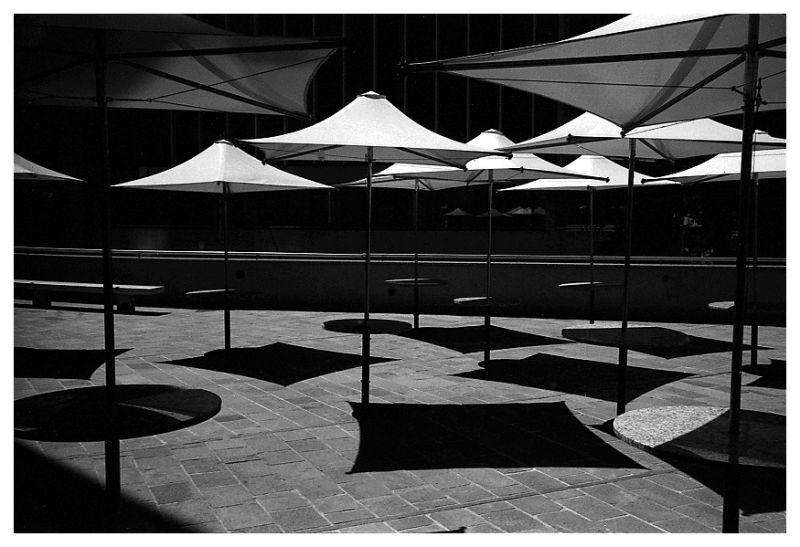 umbrella #1