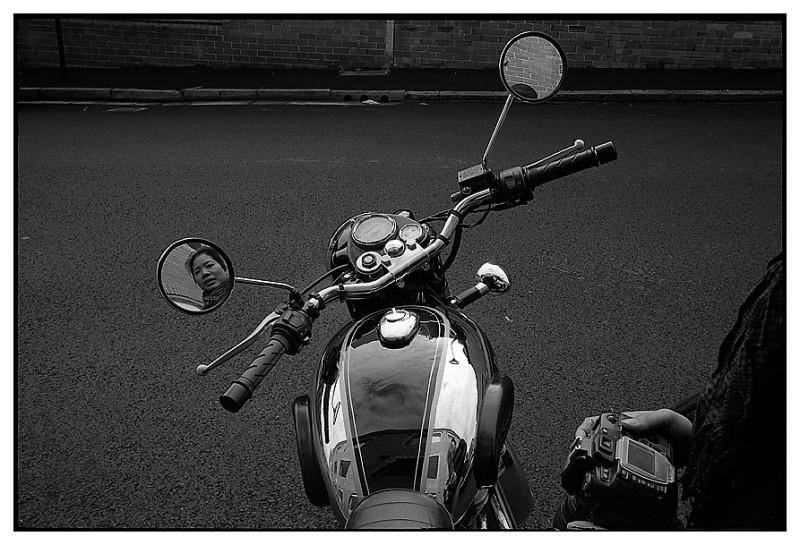 matt_sutton_photography