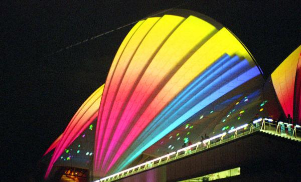 4.53 opera house