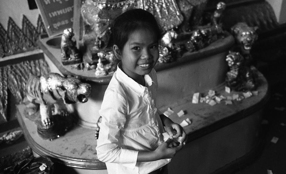 Nong Peet