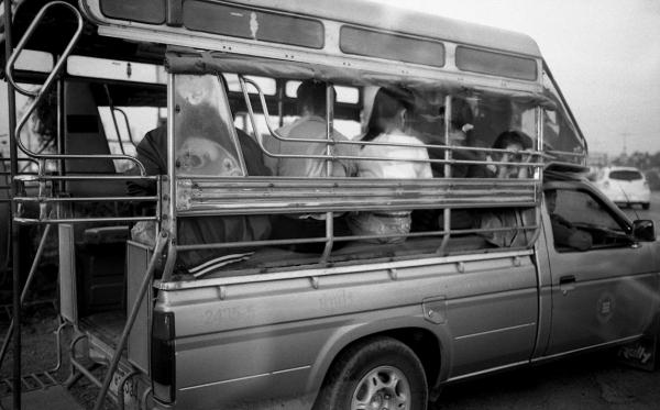 trucklife