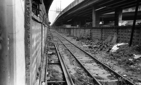 track life 2/3