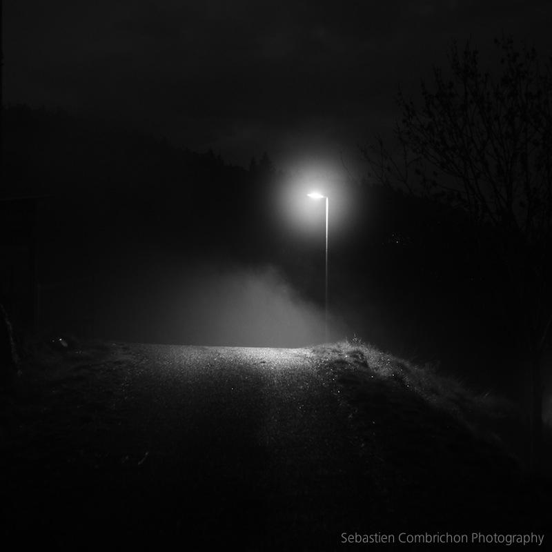 Nuit #3