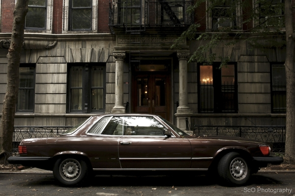 New-York #5