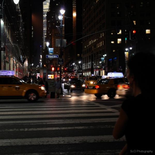 New-York #6