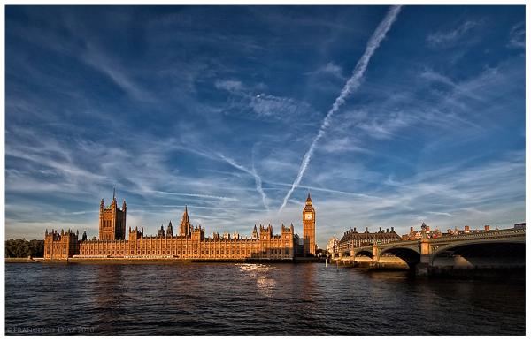 Londres III