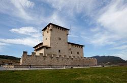 Torre Varona