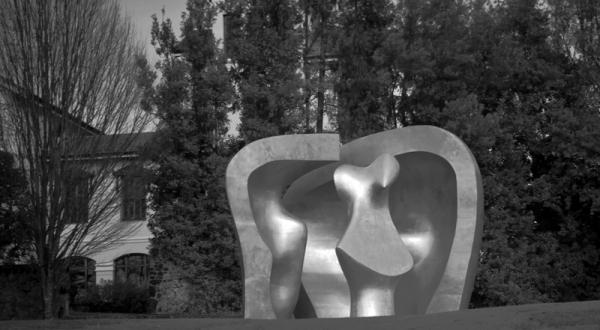 Guernica Moore