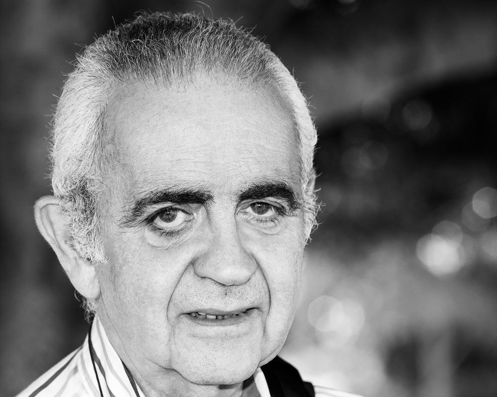 Paco Díaz