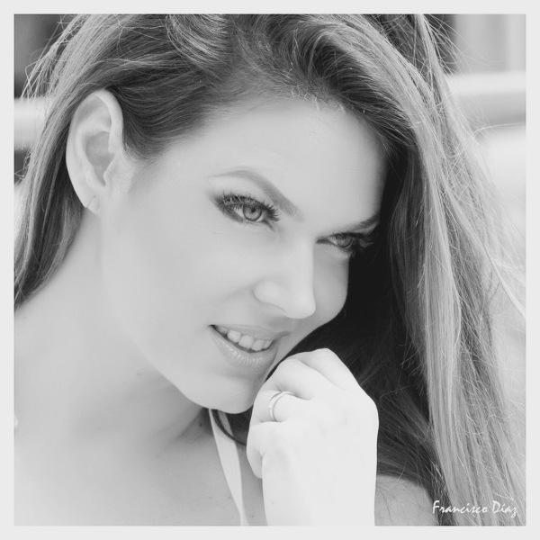 Luisa Gajduskova