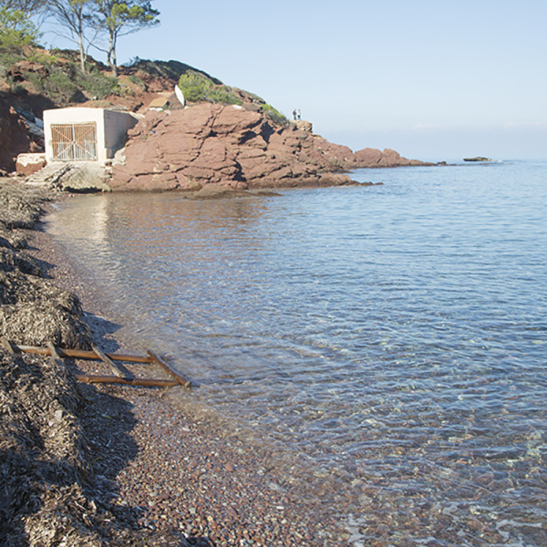 Port d'es Canonge