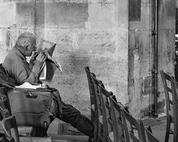 Elogio de la lectura