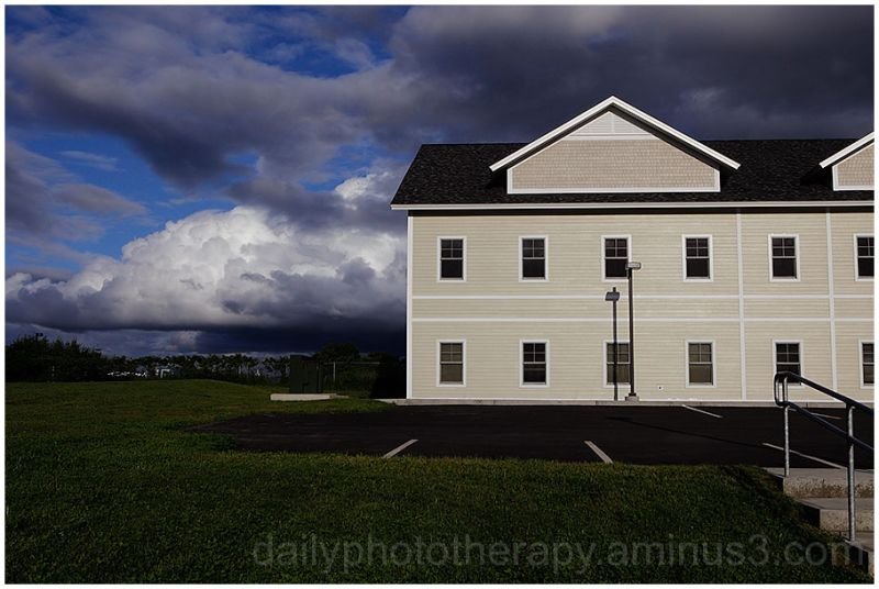 Granger Pediatric Practice Barre Vermont