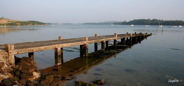 Embarcadère (1)