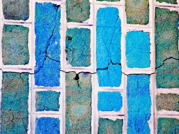 free brick texture